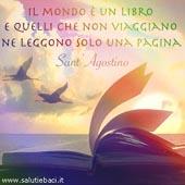 Pensiero di S.Agostino